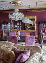 Rublyovka Houses For Moscow Elite Other Pinterest Moscow House And
