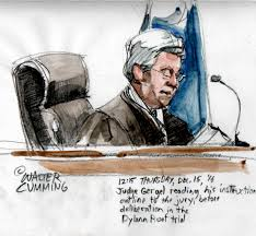 live from charleston dylann roof trial sketches live art