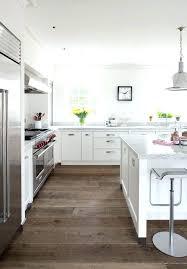 sol vinyl pour cuisine revtement de sol vinyle best un sol pvc lames grises pour une salle