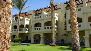 Schreibtisch M El 24 Hotel Rixos Sharm El Sheikh In Nabq Bay U2022 Holidaycheck Sharm El