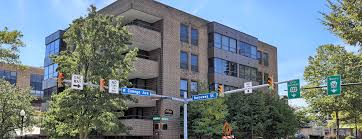 find an appartment apartments in state college pa 300 building pmi