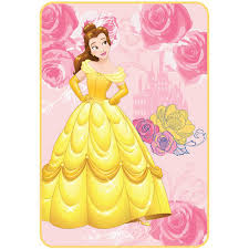 disney princess belle walmart