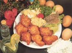 cuisine guyanaise guyane saveurs de cuisine française