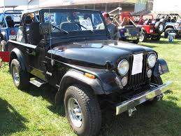 jeep cj prerunner northwest us 4 4 off road clubs directory offroaders com