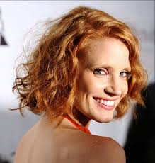 best hairstyles for thin frizzy hair ideas about hairstyles for curly thin hair cute hairstyles for