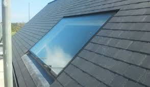 roof glass roof lights admirable glass for roof lights intrigue