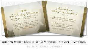 funeral service announcement wording memorial service invite europe tripsleep co