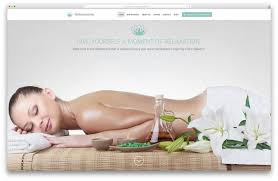 Indesign Price List Template 100 Spa Price List Template Free Pools And Spas Inspection
