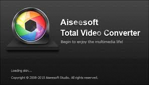 total video converter aiseesoft aiseesoft total video converter 9 2 18 portable latest s0ft4pc