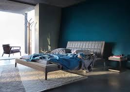 chambre peinte en bleu emejing idee couleur chambre gallery design trends 2017