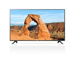 amazon tv deal black friday 55 inch best 25 55 inch tvs ideas on pinterest 55 inch tv stand diy tv