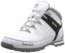 timberland men u0027s sports u0026 outdoor shoes cheap outlet attractive