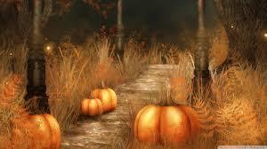 halloween wallpaper 1080p halloween widescreen wallpapers