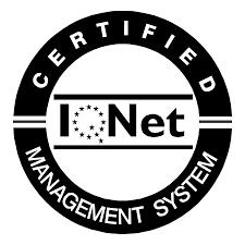 lexus logo vector iqnet u2014 worldvectorlogo