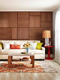Rustic Wood Interior Walls 15 Creatively Genius Diy Wood Walls Diy U0026 Crafts