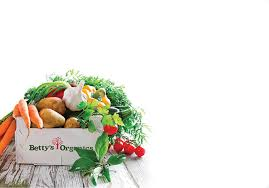 organic fruit delivery organic produce delivery san rafael fruit and vegetable delivery