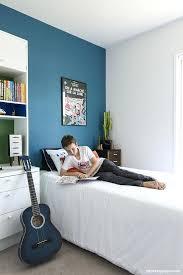paint ideas for bedrooms room paint colors kid room paint ideas wholesale home
