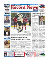 smithsfalls041014 by metroland east smiths falls record news issuu