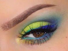 Professional Makeup Artist Websites Krysta Krsone234 Art Nails Pedicures And Manicure
