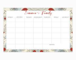 monthly calendars desk calendars calendar pad desktop calendars monthly calender desk pad calendar