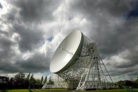 Arizona how fast do radio waves travel images Mysterious 39 fast radio burst 39 signals might come from alien jpg