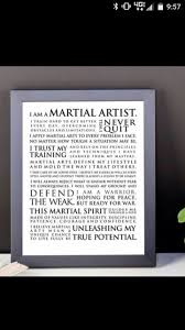 301 best krav maga images on pinterest martial arts aikido and