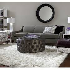 Gray Rug 8x10 Absolutely Smart Plush Area Rugs 8x10 Charming Decoration Black