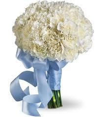 wedding flowers dubai bridal bouquet sentiments flowers dubai