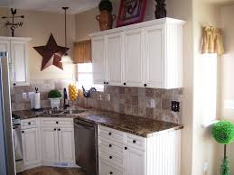 interesting 30 beach house kitchen backsplash ideas decorating