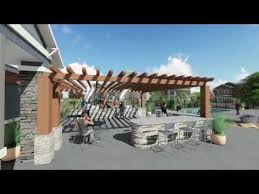 the franklin at ten mile apartments in meridian id forrent com