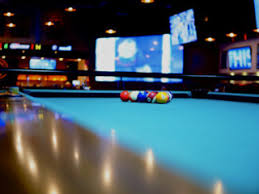 pool table assembly service near me pool table moves in corvallis pool table repair services