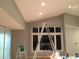 how to paint a room home improvement projects tips u0026 guides
