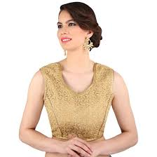 sleeveless blouses sleeveless blouses sleeveless blouses shopping india voonik