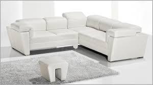 teindre un canapé en cuir teindre canapé cuir 580709 canapés d angle cuir décoration