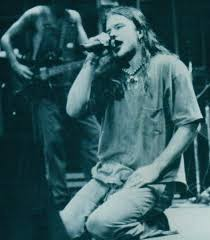 Black Blind Musician 398 Best Blind Melon Images On Pinterest Blind Song Lyrics And