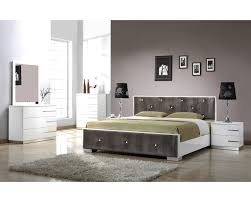 bedrooms modern king size bedroom sets quality bedroom furniture