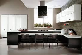 cuisine contemporaine design table cuisine contemporaine design jet set
