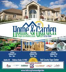 taba home and garden show home facebook