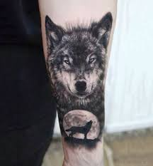 view 80 superb alpha wolf tattoos celtic shoulder in