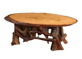 rustic wood coffee table design ideas chocoaddicts com