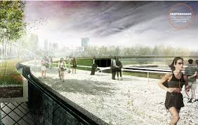 Landscape Architecture Magazine by These Winning Student Projects Are The Future Of Landscape