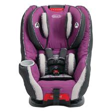 amazon car seat black friday amazon com graco size4me 65 convertible car seat nyssa baby