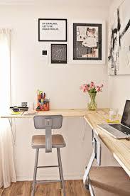home design design desk awful image best inspiration ideas on