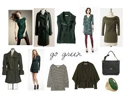 What Colours Go With Green by Green Goes With What Color Probrains Org