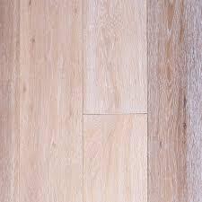 hardwood flooring vintage white wash oak hardwood bargains