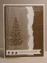 791 best card ideas images on pinterest thanksgiving cards