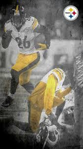 Steel Curtain Football 404 Best Steelers Images On Pinterest Steelers Stuff Pittsburgh