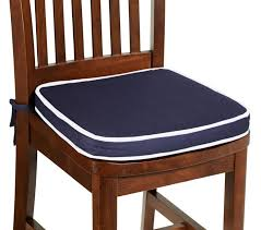 pottery barn desk chair desk chair cushion pottery barn kids the home redesign best