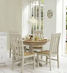 marks and spencer kitchen furniture marks and spencer kitchen furniture the brilliant as well as