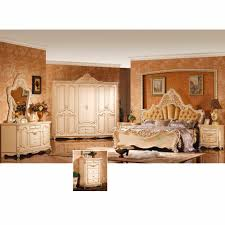 Classical Bedroom Furniture W811b Classic Bed For Classic Bedroom Furniture And Home Furniture